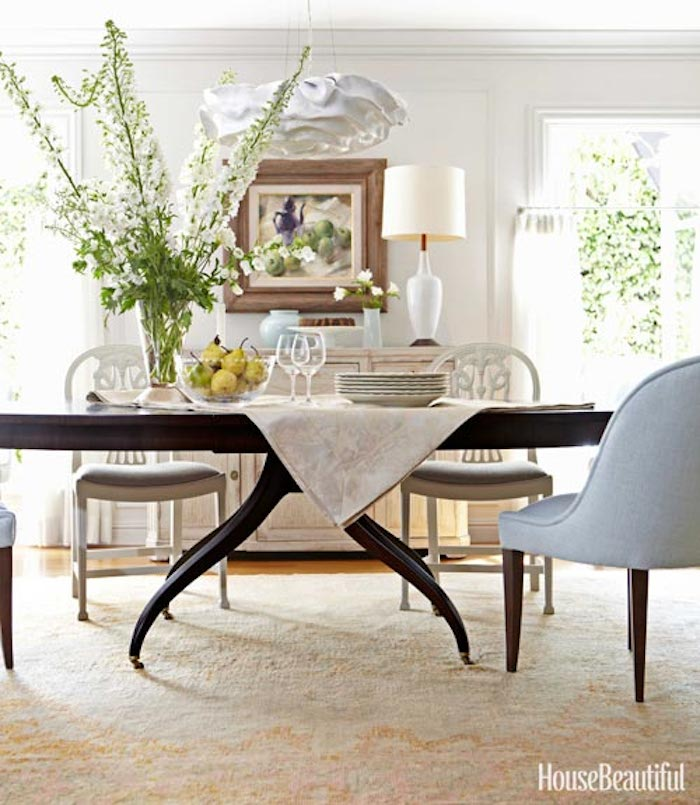 08-hbx-vintage-white-dining-chairs-barry-1212-xln