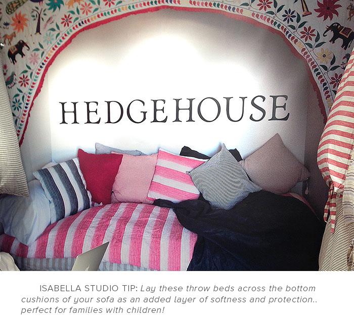 Hedgehouse-Tip