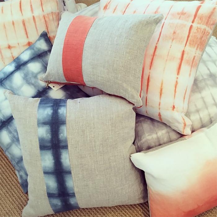 Pillow Sale2