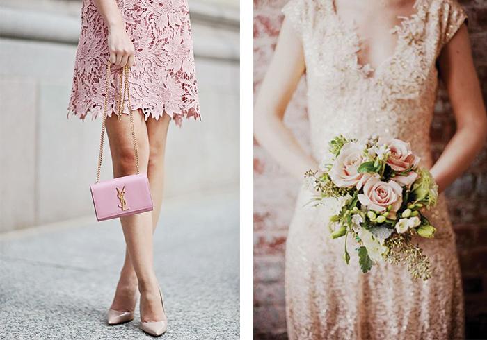 rosedress