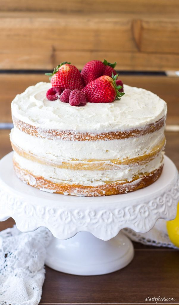 Berry-Vanilla-Cake-25-Sharp-Long