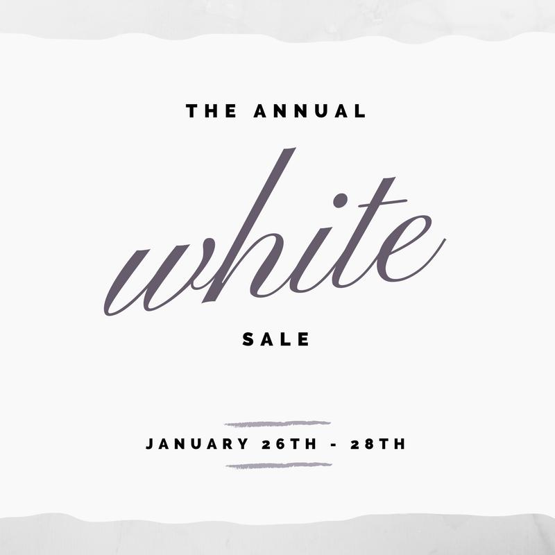 ISA-White Sale-17