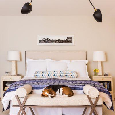20170623 Brandywine Bed-1 (1)